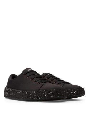 Camper Sneakers Siyah